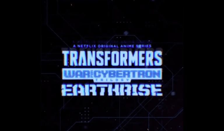 [VIDEO] Fecha de la próxima entrega de Transformers en Netflix