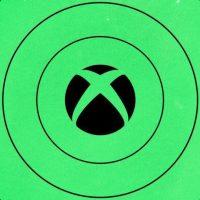 Solo tres mil Xbox Series X han sido vendidos en Japón la ultima semana
