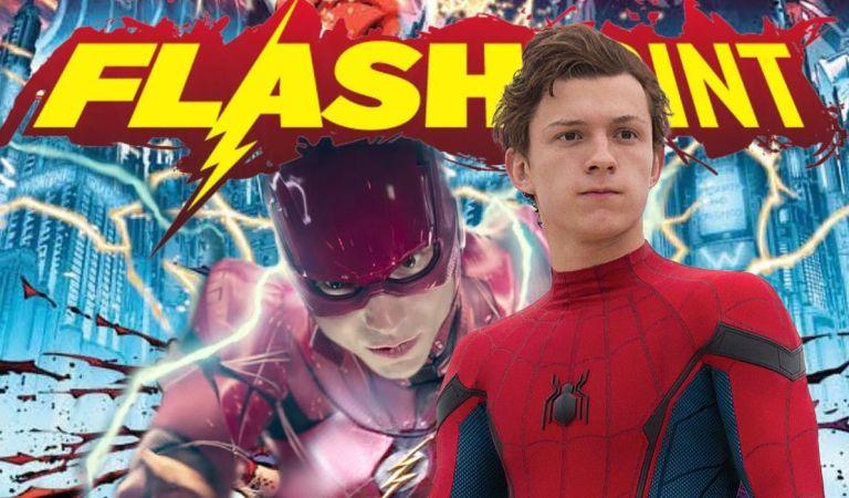 [Opinión] Spider-Man 3: ¿El plan de emergencia de Marvel?