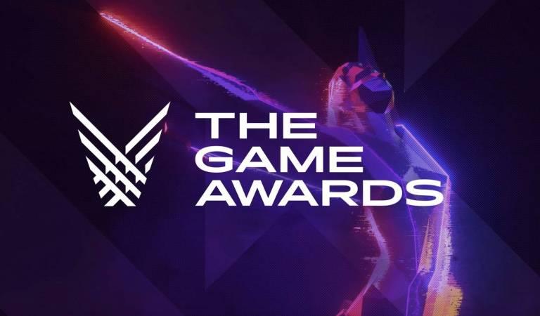 [Opinión] The Game Awards 2020 ¿Una justa premiación?