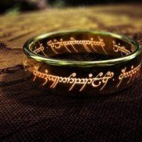 Revelan la sinopsis oficial de la serie de 'El Señor de Los Anillos'