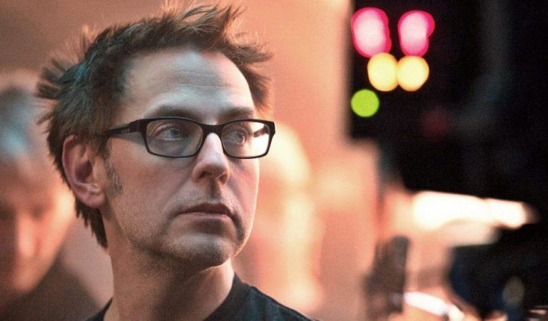 James Gunn asesorará a Taika Waititi en 'Thor: Love and Thunder'