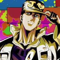 [VIDEO] Netflix lanza el primer trailer del spin-off de 'JoJo's Bizarre Adventure'