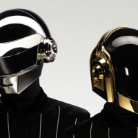[EDITORIAL] El legado de Daft Punk en el mundo Geek
