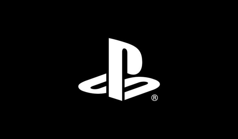 Sony anuncia un nuevo dispositivo VR para PS5