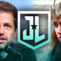 Conoce los trajes de Amber Heard y Joe Manganiello en la nueva Justice League