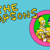 [EDITORIAL] Jugando maquinitas con los Simpsons