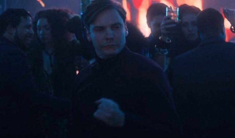 Marvel lanza video del baile de Zemo extendido de una hora