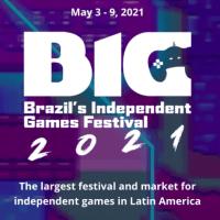 BIG Festival de Brasil ya tiene fechas para la edición de este año