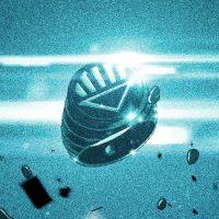 Un Nuevo Black Lantern llegará en 'Infinite Frontier'