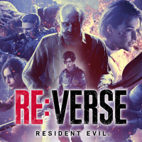 Una beta abierta de Resident Evil Re: Verse ya está disponible