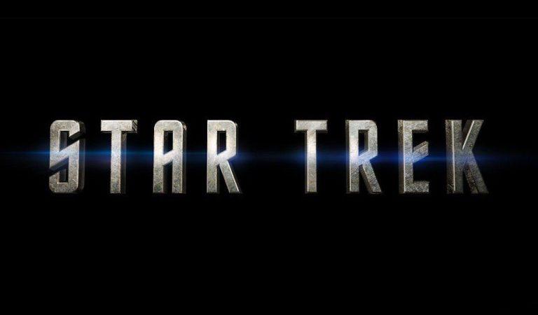 La próxima película de Star Trek llegará en 2023