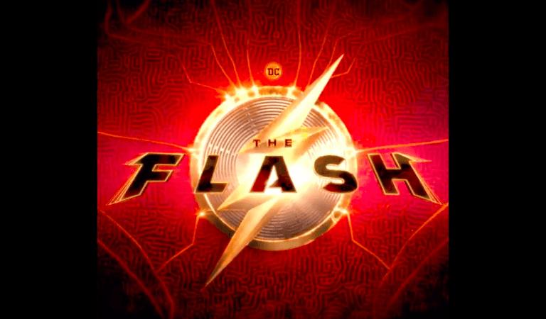 [VIDEO] La producción de la película The Flash ya comenzó