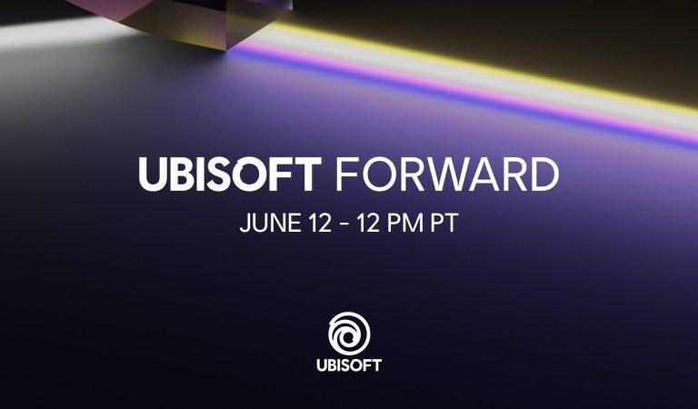 Ubisoft anunció un nuevo evento como parte de E3 2021
