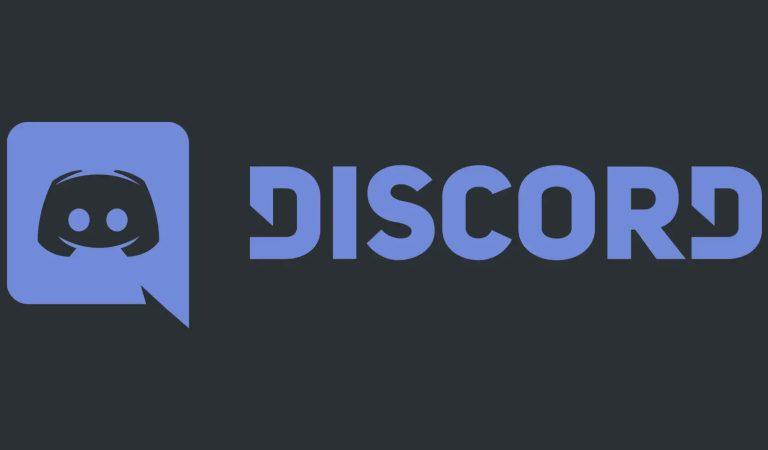 [OFICIAL] PlayStation se asocia con Discord