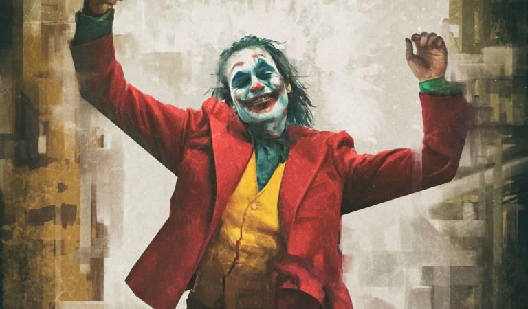 [RUMOR] La secuela de 'Joker' aún continua en desarrollo