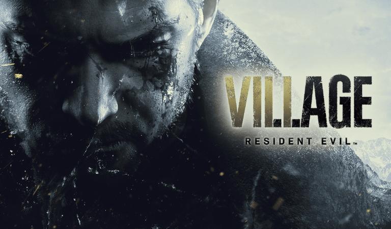 [RESEÑA] Resident Evil Village