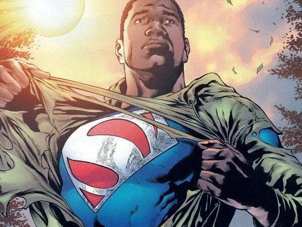 La película de Superman de JJ Abrams no será parte del DCEU