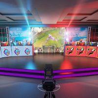 La Embajada de Corea en México anuncia el primer festival de Esports