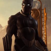[VIDEO] Primer vistazo a Black Panther en Marvel's Avengers