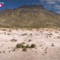 [VIDEO] Presentan Forza Horizon 5 que estará ubicado en México