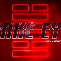 [VIDEO] Primer tráiler de Snake Eyes: G.I. Joe Origins