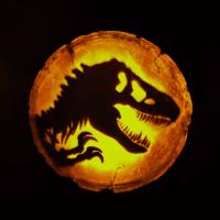 [VIDEO] Nuevo adelanto de Jurassic World: Dominion