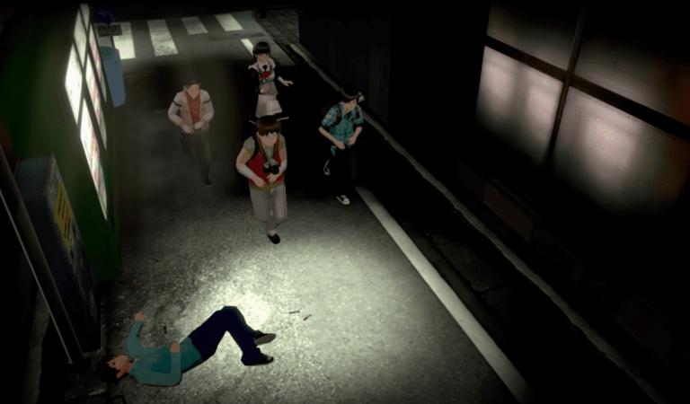 AKIBA'S TRIP: Hellbound & Debriefed está disponible en Switch y PS4