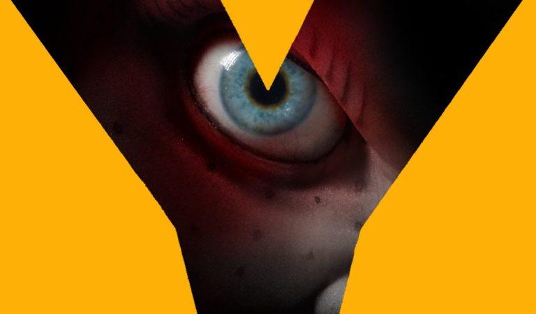 Lanzan el primer póster de la serie «Chucky»