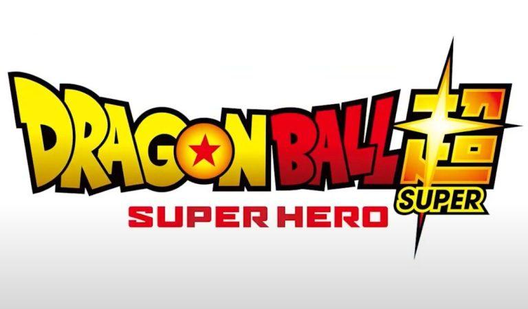 [VIDEO] Nuevos detalles de la próxima película de Dragon Ball Super