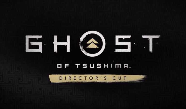 [VIDEO] Revelan detalles de Ghost of Tsushima Director's Cut