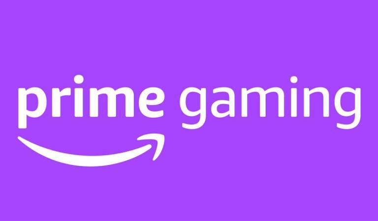 Descubre las ofertas de Prime Gaming de agosto