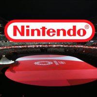 [RUMOR] Nintendo canceló su participación en los Juegos Olímpicos