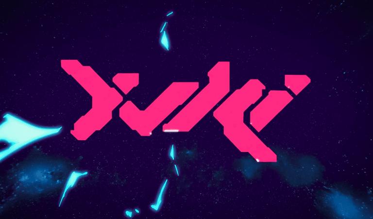 [VIDEO] Tráiler de lanzamiento de YUKI, videojuego VR