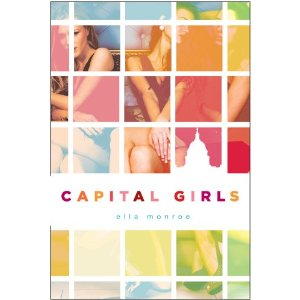 capital-girls-cover