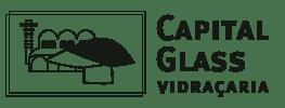 Capital Glass Vidraçaria