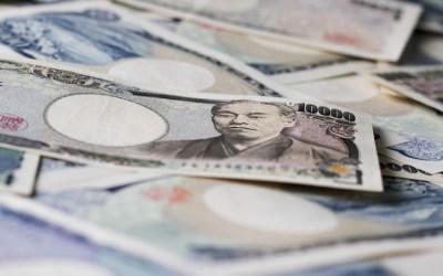 [divisas] La pérdida de valor de las divisas emergentes afectará a sus economías.