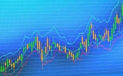 [bolsa] Los mercados de renta variable continúan moviéndose al son de las tensiones comerciales.