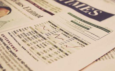 [fondos de inversión] ¿Cómo afecta el tamaño de un fondo de inversión a la rentabilidad?