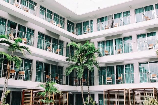 hotel 1209021 1280