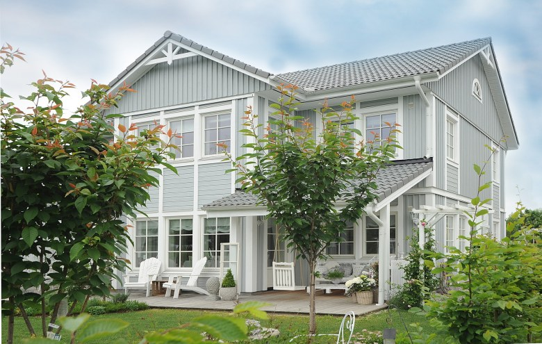 house 3150500 1920