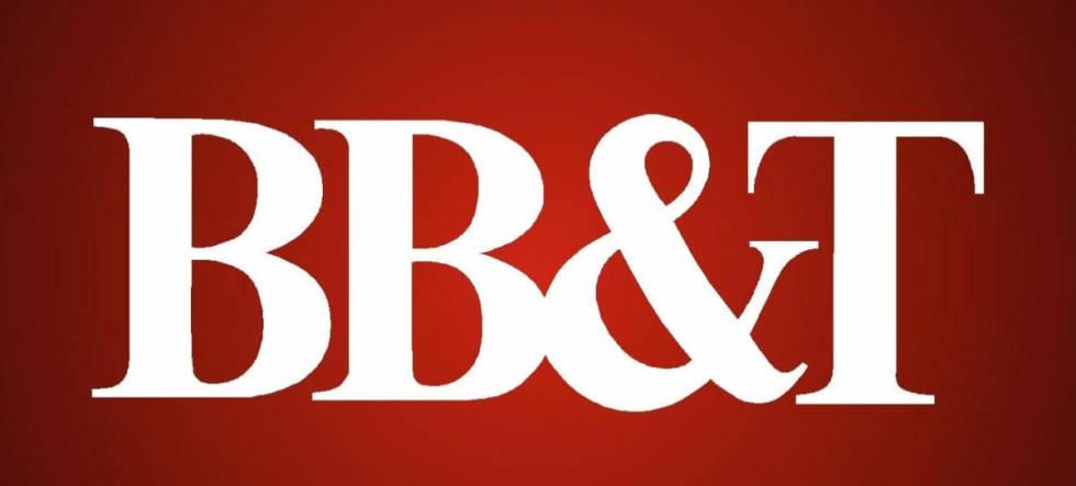 Business Hero John Allison: BB&T — The Bank That Atlas Built