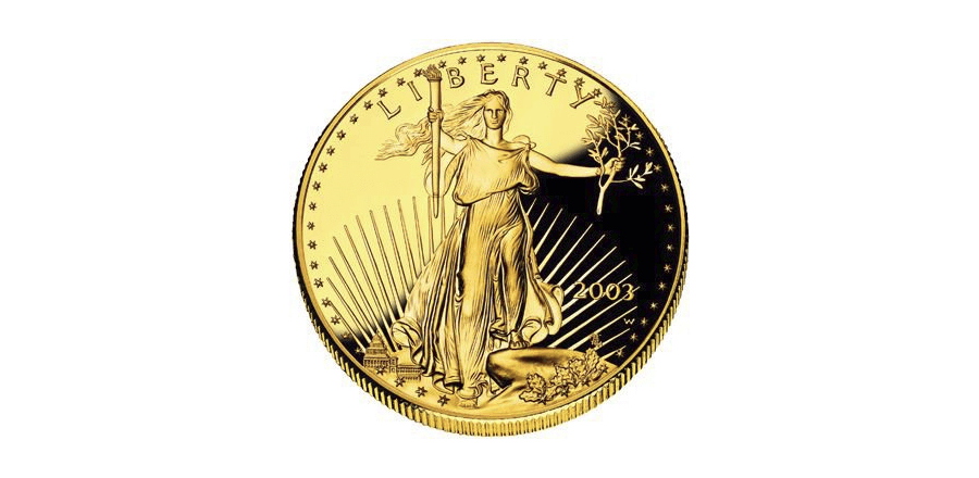 A Gold Standard Can Limit Government Monetary Abuse