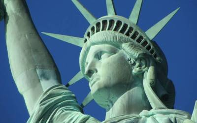 Immigration and End of the American Melting Pot