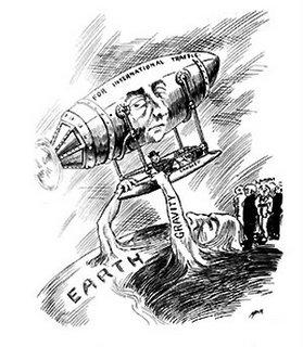 Political_cartoon-BB