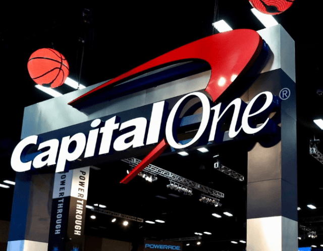 getmyoffers capital one