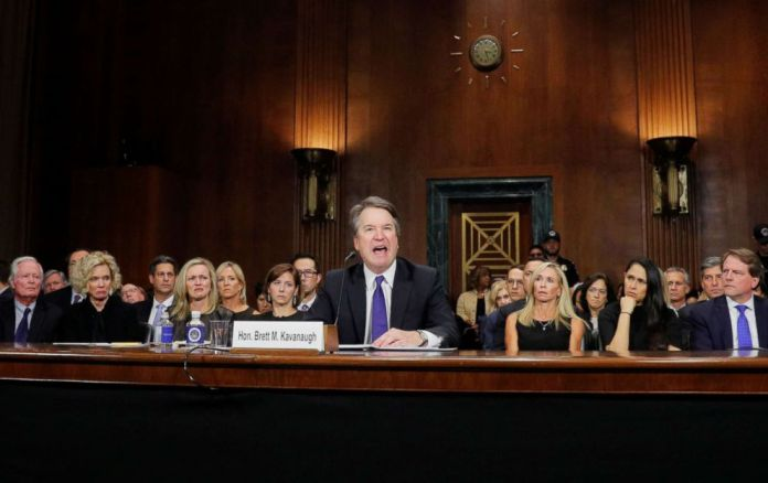 kavanaugh-hearing-55-rtr-jc-180927_hpEmbed_19x12_992