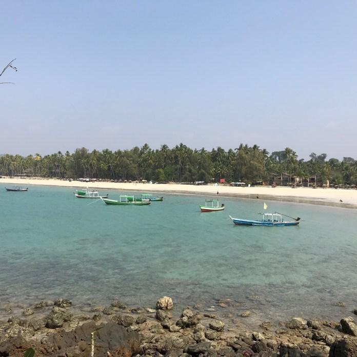 43_Ngapali_beach_MBT