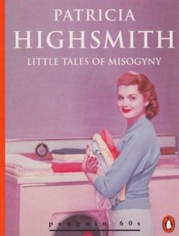 pat highsmith
