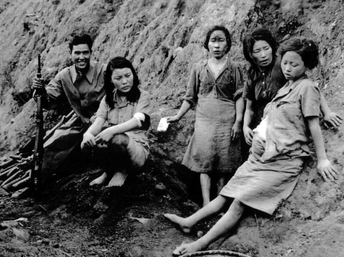 comfort women 4.jpg